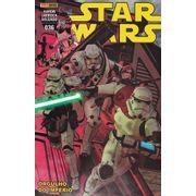 Star-Wars---36