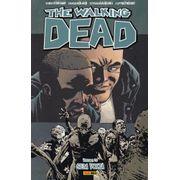 The-Walking-Dead---25