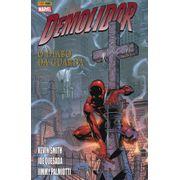 Demolidor---O-Diabo-da-Guarda