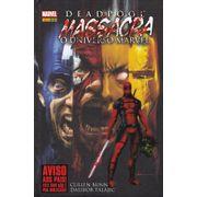 Deadpool-Massacra-o-Universo-Marvel