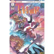 Thor---A-Morte-de-Thor---1