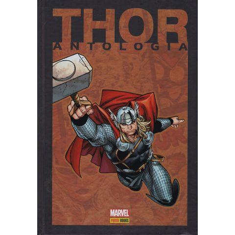 Thor---Antologia-