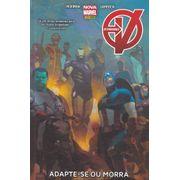 Vingadores---Adapte-Se-ou-Morra