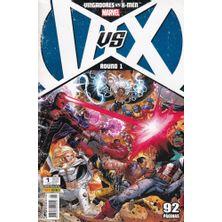 Vingadores-Versus-X-Men---1--Capa-Variante-