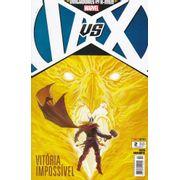 Vingadores-Versus-X-Men---2--Capa-Variante-