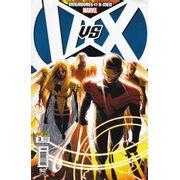 Vingadores-Versus-X-Men---3--Capa-Variante-