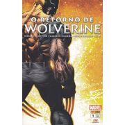 Retorno-de-Wolverine---01