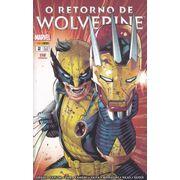 Retorno-de-Wolverine---02