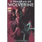 Retorno-de-Wolverine---03