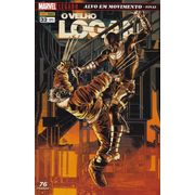 Velho-Logan---33