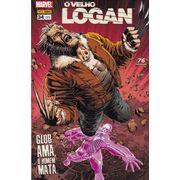 Velho-Logan---34