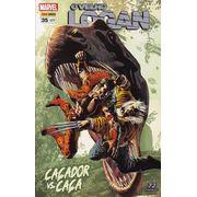 Velho-Logan---35