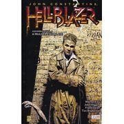 John-Constantine---Hellblazer---Assombrado---Volume---1---A-Mulher-Escarlate