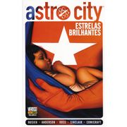 Astro-City---Estrelas-Brilhantes---Volume-8