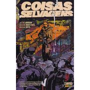 Coisas-Selvagens---1