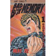 Bad-Boy-Memory---01-ao---10