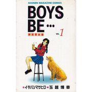 Boys-Be...---01-ao---06