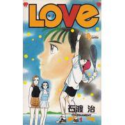 LOVE---01-ao---30