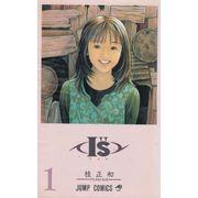 I-S---01-ao---15