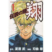 Densetsu-Head-Shou---01-ao---11