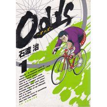 Odds---01-ao---08