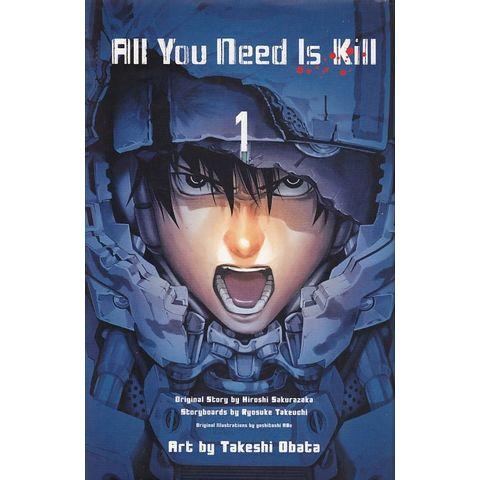 All-You-Need-Is-Kill---01-e---02-