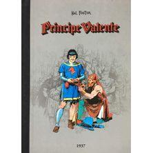Principe-Valente---1937