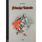 Principe-Valente---1938