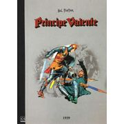 Principe-Valente---1939