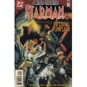 Starman---Volume-2---35
