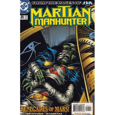 Martian-Manhunter---Volume-2---25