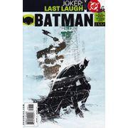 Batman---596