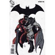 Batman---706