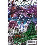 Batman---709