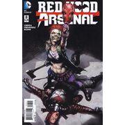 Red-Hood-Arsenal---08