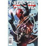 Red-Hood-Arsenal---11