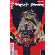Batman---The-Shadow---01