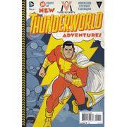 Multiversity-Thunderworld---1