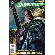 Justice-League---32