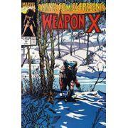 Marvel-Comics-Presents---77