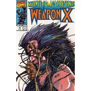 Marvel-Comics-Presents---78