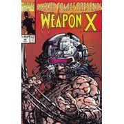Marvel-Comics-Presents---79