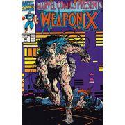 Marvel-Comics-Presents---80