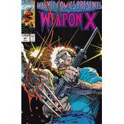 Marvel-Comics-Presents---81