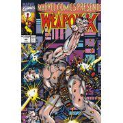 Marvel-Comics-Presents---82