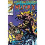 Marvel-Comics-Presents---83