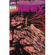 Marvel-Comics-Presents---84