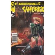Samuree---Volume-1---9