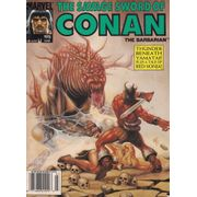 Savage-Sword-of-Conan---195