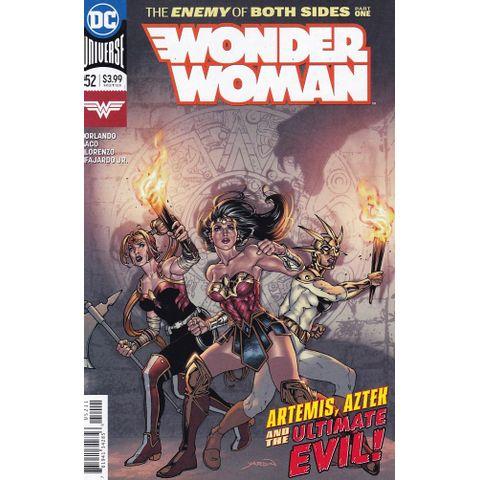 Wonder-Woman---Volume-5---52